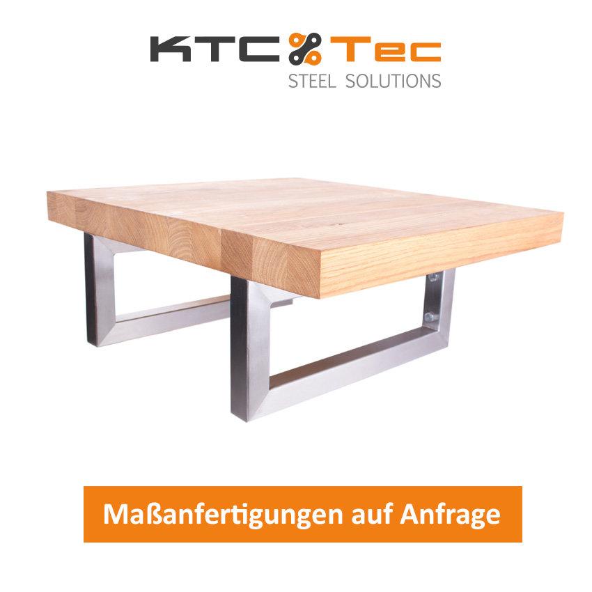 waschbecken konsole edelstahl tr ger 50x30 mm 150 300 300 450 wa. Black Bedroom Furniture Sets. Home Design Ideas