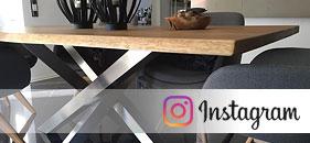 KTC Tec GmbH - Instagram