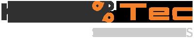 KTC Tec GmbH Logo