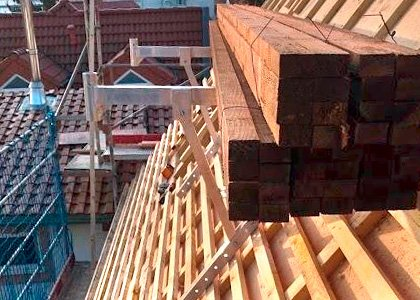Haus, Bau & Handwerk