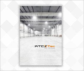 KTC Tec - Katalog Allgemein