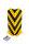 Rammschutz L-Form 400mm 3mm Regalschutz Anfahrschutz Rammschutzecke