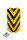 Rammschutz L-Form 400mm 5mm Regalschutz Anfahrschutz Rammschutzecke