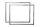 Tischgestell Edelstahl TR 80x20 900 Untergestell Kufen Tischuntergestell Tischkufe Design Tisch Esstisch, 2 Stk