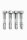 Rammschutz Regalschutz Anfahrschutz Rammschutzecke Eckschutz Regal Lager Säulenschutz