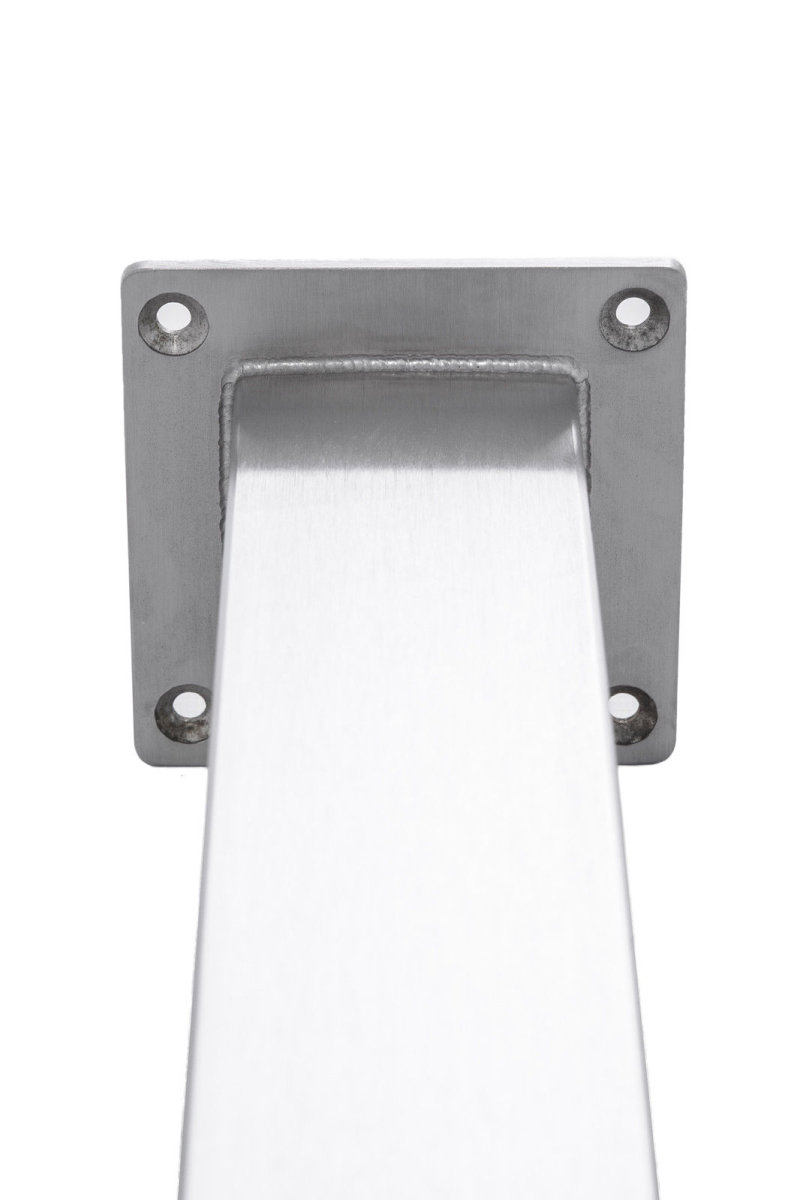 5 Stück Somfy IntelliTAG Vibrations und Öffnungsmelder Smart Sensor NEU /& OVP