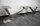 Bankgestell Edelstahl Paris60x60-415/890 K240 geschliffen (1 Paar)