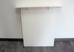 Stahlwange Premium SWG10w Tischgestell Tischuntergestell...