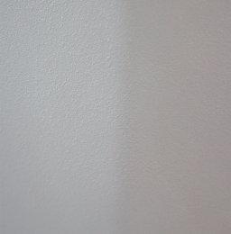 Tischgestell Stahl weiß matt TUXwms 100x100 500 Tischkufe Kreuz X-Gestell Tischuntergestell 1 Stk