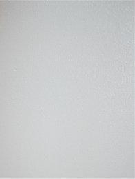 Tischgestell Stahl weiß matt TUXwms 100x100 800 Tischkufe Kreuz X-Gestell Tischuntergestell 1 Paar