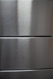 Pflanztopf Edelstahl MULTI4-290x130mm K240 geschliffen (1 Stück)