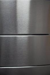 Pflanztopf Edelstahl MULTI9-270x90mm K240 geschliffen (1 Stück)