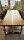 Tischgestell Edelstahl TU 100x40 900 Untergestell Kufen Tischuntergestell Tischkufe Design Tisch Esstisch, 1 Stk