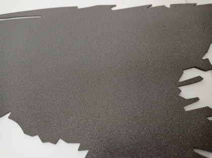 Rostlook Kupfer Oxidiert (magnetisch)