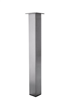 TB5 120x120mm