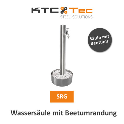 SRG-950 + PR300