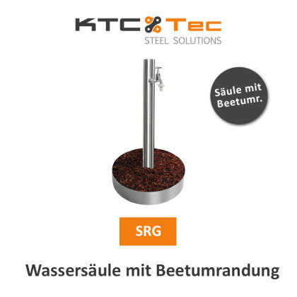 SRG-650 + PR700