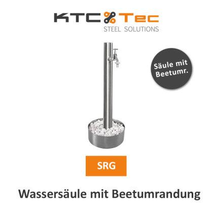 SRG-950 + PR500