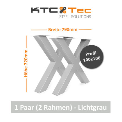 RAL 7035 Licht-Grau matt